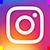 Eide Bailly on Instagram