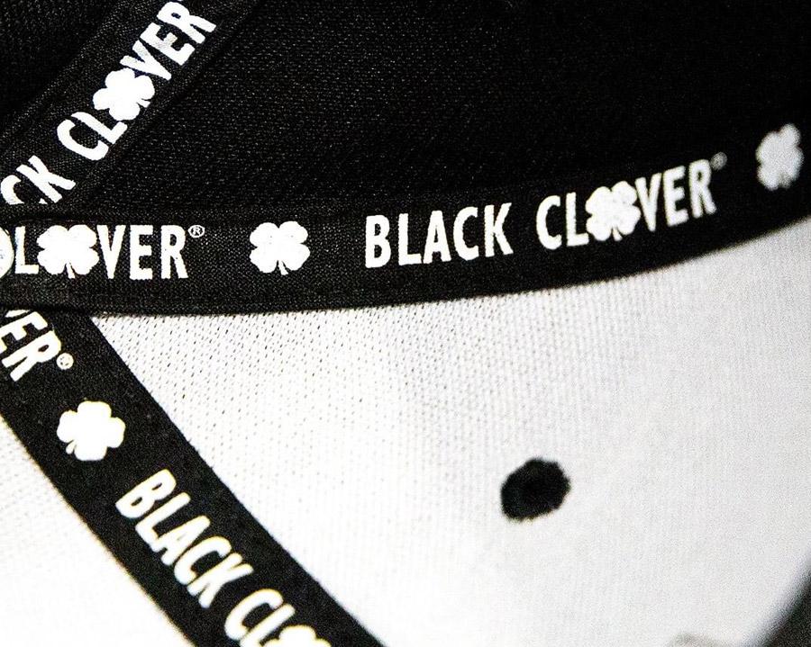 Black Clover - Live Lucky