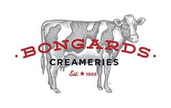 Bongard's Logo