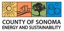 County of Sonoma