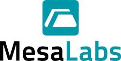 Mesa Labs Logo