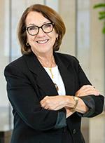 Dr. Kathleen O'Loughlin