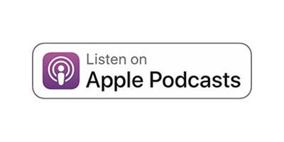 apple podcast logo 400