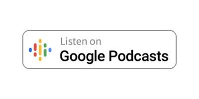 google podcast logo 400