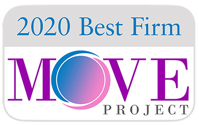 Best Firm | MOVE Project