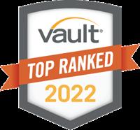 Vault Ranking
