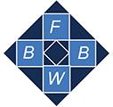 France, Basterrechea, Wagner & Bunn, CHTD