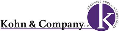 Kohn & Company