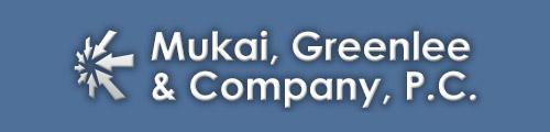 Mukai, Greenlee & Company P.C.