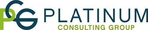 Platinum Consulting Group