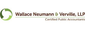 Wallace Neumann & Verville, LLP