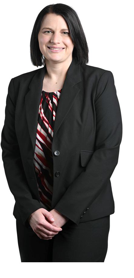Ashley J. BrandtDuda