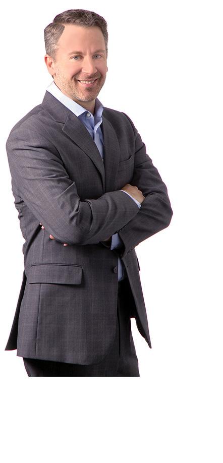 Brian S. Christensen