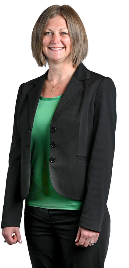 Chelsie Cheney