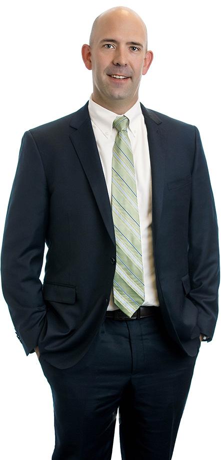 Dave Studebaker