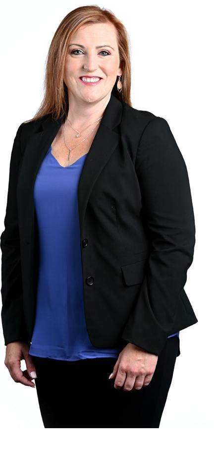 Erin Villafana