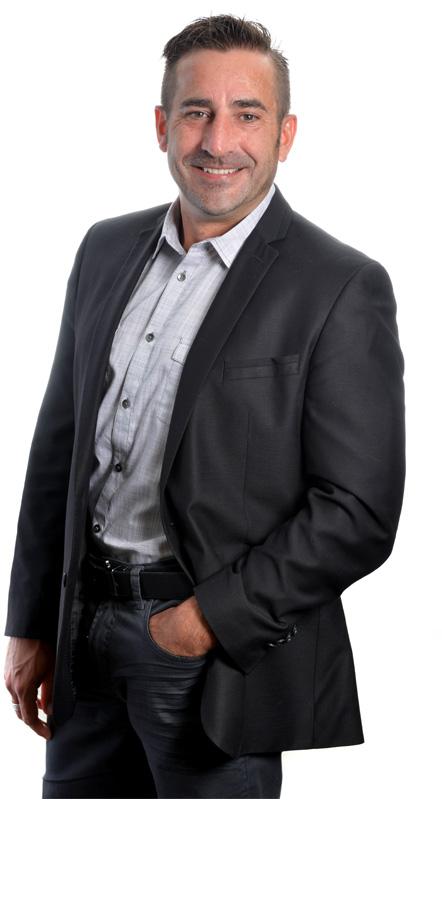 Jason S. McKeever