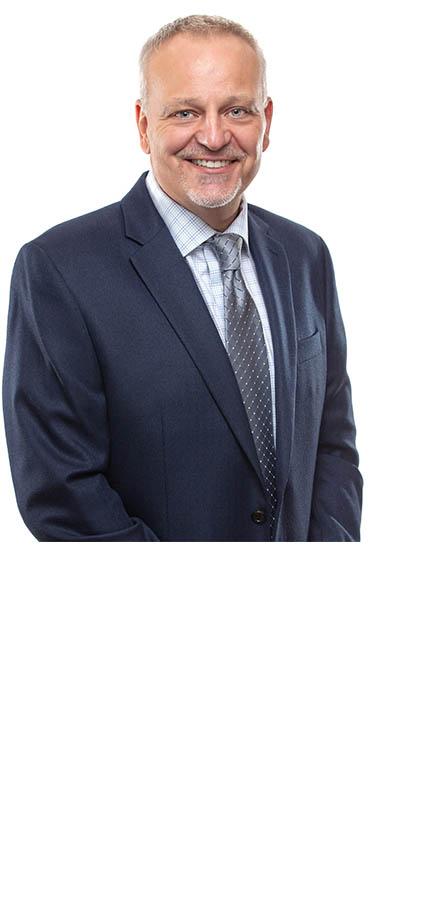 Jason J Delles