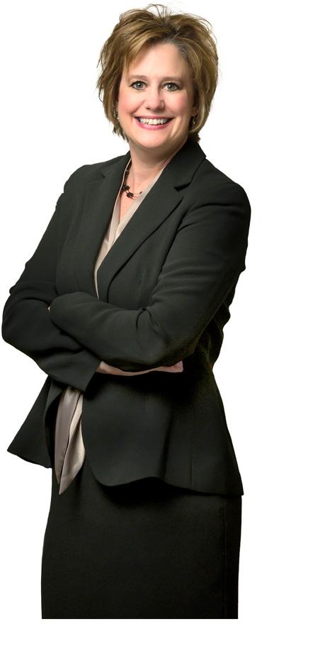 Lauri Dahlberg