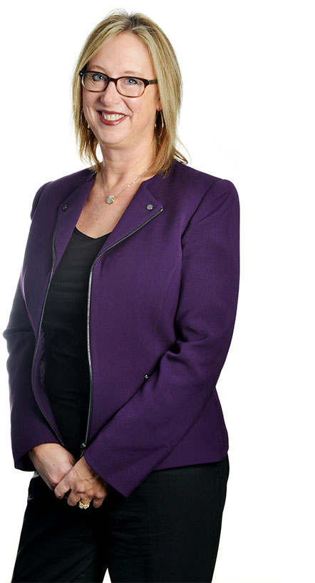 LaRae E. Langerud