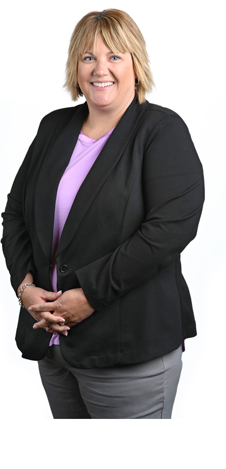 Lisa R. Fitzgerald