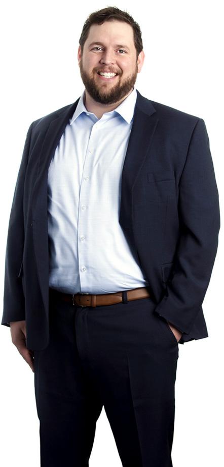 Michael Nouguier