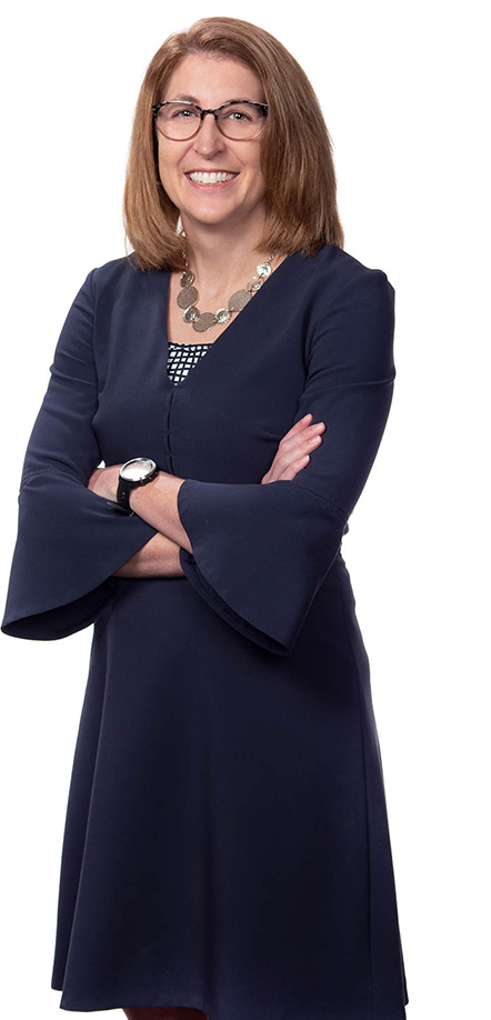 Stacy L. Erdmann