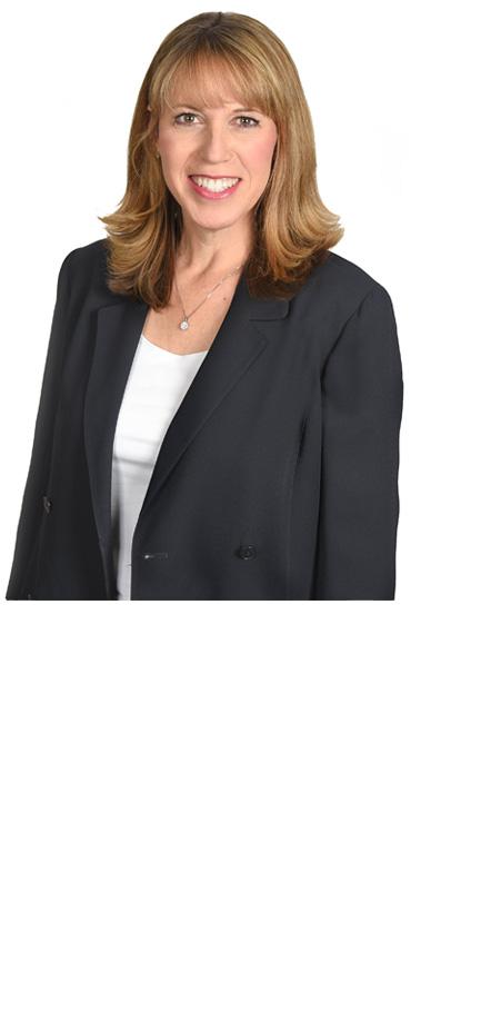 Susan Levinstein