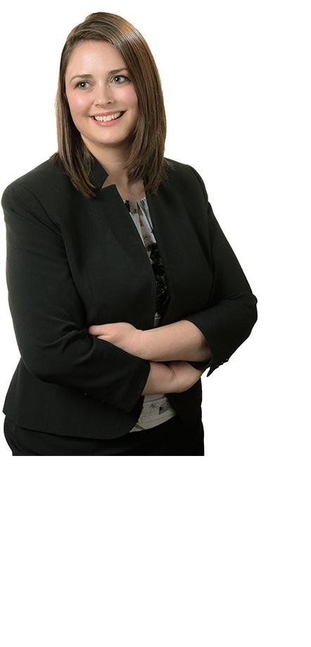 Sara A. Kurtz