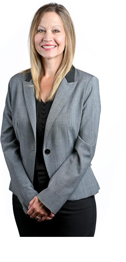 Tonya M. Rule