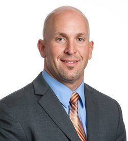 Cory B. Nielson