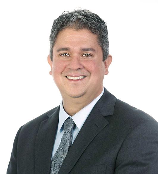 John Gupta