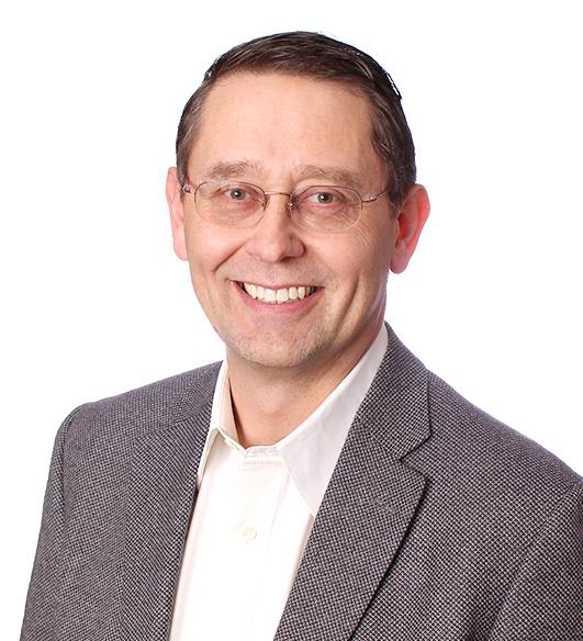 Jim K. Schmidt