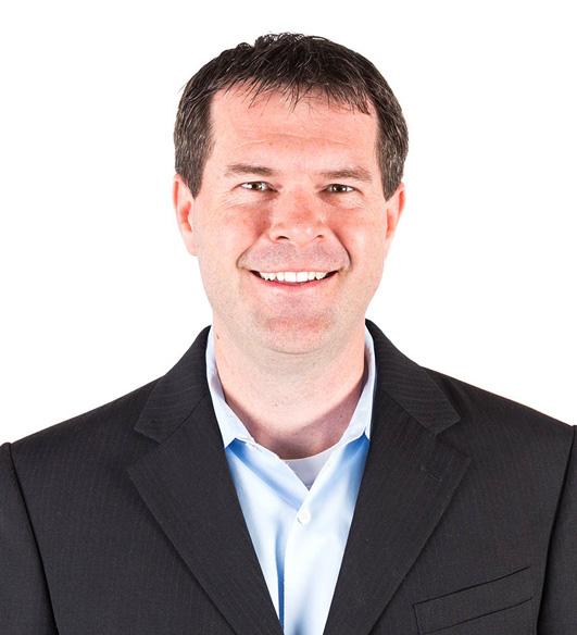 Nathan McMurtrey