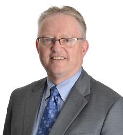 Ralph J. Llewellyn