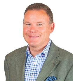 Ronald J. Yates