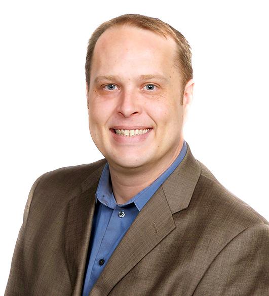 Ryan L. Havick