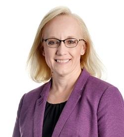 Renee M. Gravalin