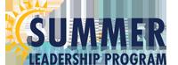Summer Leadership Project