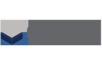 data warehouse logo 200 120