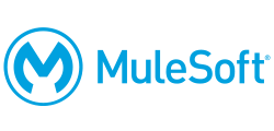 mulesoft logo 250 120