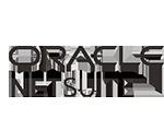 netsuite logo oracle 150 120