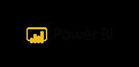 power bi microsoft logo 250 120