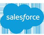 salesforce logo 150 120