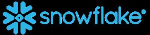 snowflake logo 500