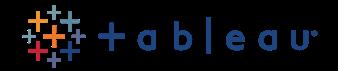 tableau logo 500