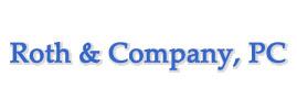 Roth & Company, PC