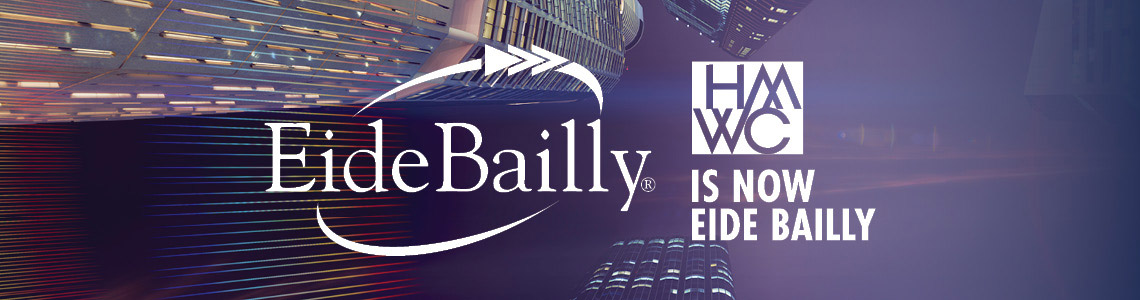 VTD is now Eide Bailly