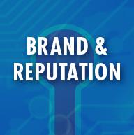 Brand & Reputation