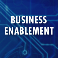 Business Enablement